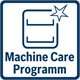 machinecareprogram
